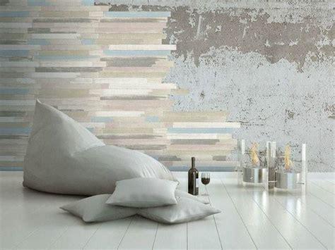 dipinti su pareti interne tecniche pittura pareti interne spugnato con straccio e