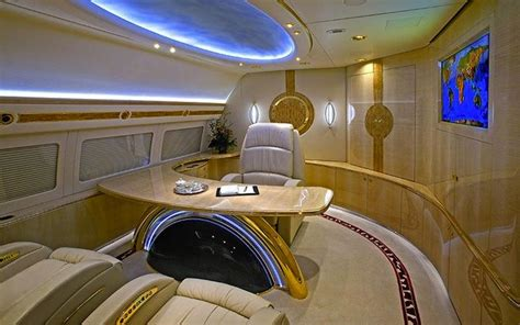private jet interiors 25 amazing private jet interiors step inside the world s