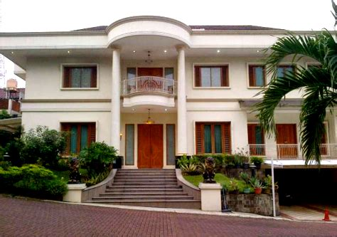 Desain Dapur Artis Indonesia | the world39 s most recently posted photos of artis and