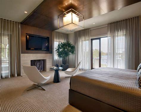 modern bedrooms interior design bali lombok interior