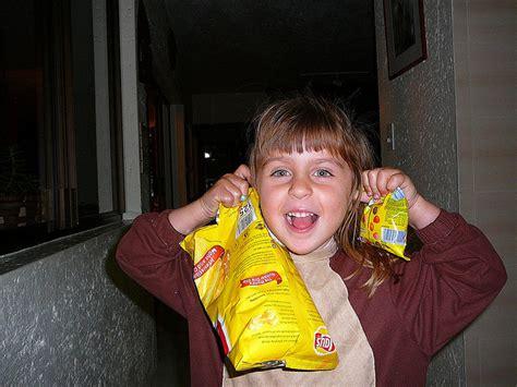 corretta alimentazione bambini la corretta alimentazione dei bambini il portale sulla