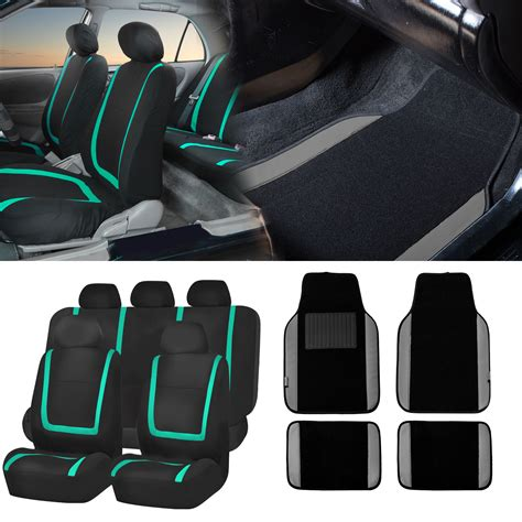 car floor mats seat covers gurus floor