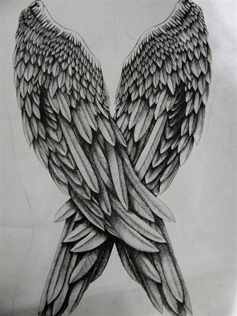 tattoo feather wings 139 best images about tattoo ideas on pinterest feathers
