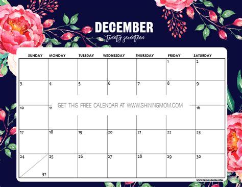 december 2015 calendars christmas themed designs free december 2017 calendar christmas themed designs