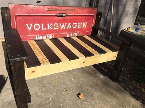 tailgate bench for sale 100 tailgate bench for sale used chevrolet truck