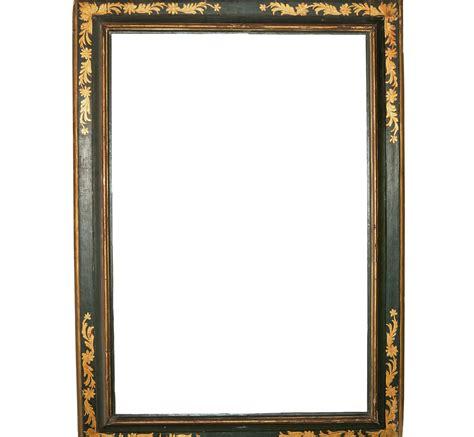 antike rahmen green baroque frame antike rahmen