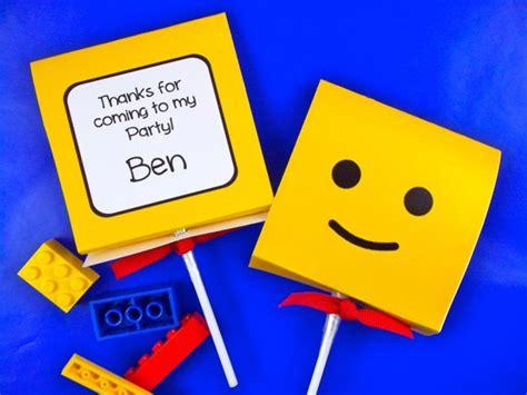 Gamis Arsy Kid 69 best lego style images on birthdays