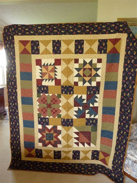 Thimbleberries Quilt Club by 20 Best Images About Thimbleberries By Lynette Jenson