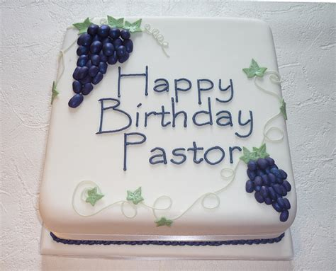 Pastor Birthday Quotes Pastor Special Days And Times Pinterest Pastor