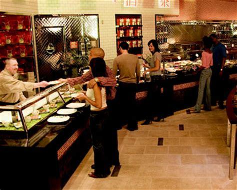 buffet at ti las vegas buffet