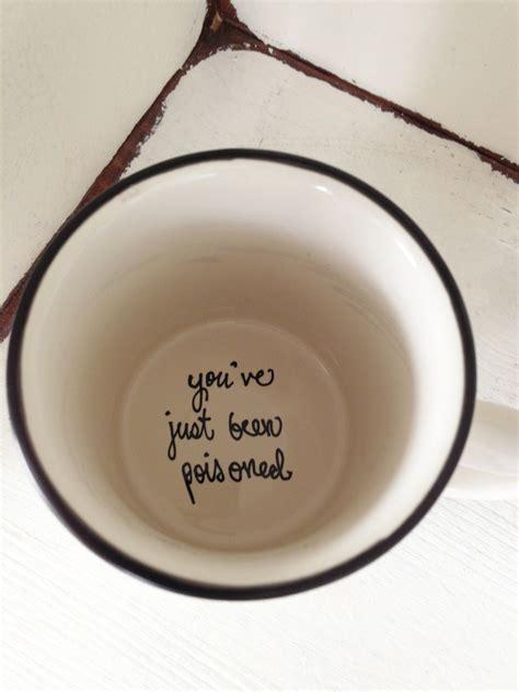 Custom phrase mug . white mug . funny mugs . holiday gifts
