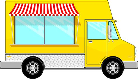 food truck albuquerque the magazine 187 favorite things friday