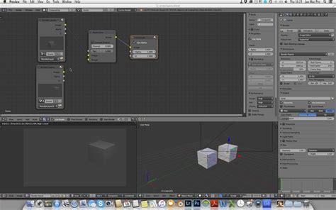 blender tutorial render layers cycles transparent render layers blender stack exchange