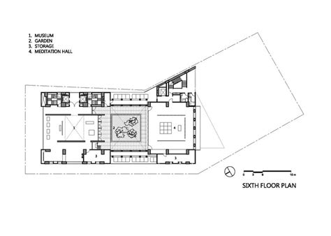 buddhist temple floor plan buddhist temple floor plan shwedagon pagoda floor plan