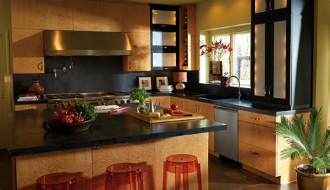 forever after kitchen cabinets plain fancy cabinetry