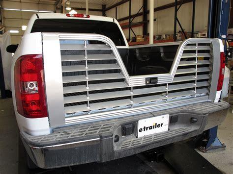 truck bed accessories truck bed accessories by husky liners for 2013 silverado