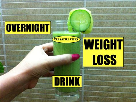 Does Bootea Detox Make You Lose Weight by र त र त वज न कम करन क तर क Overnight Weight Loss Drink