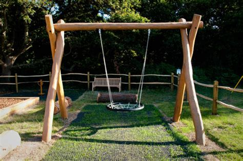 playsafe swing play areas archives page 2 of 3 playsafe playgrounds