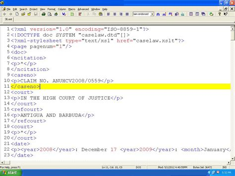 xml time pattern html input text phpsourcecode net