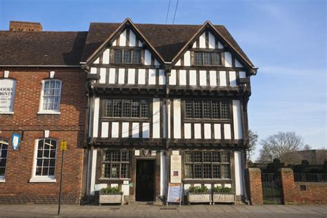 house planet rodinn 233 domy new place shakespeare s home in stratford upon avon