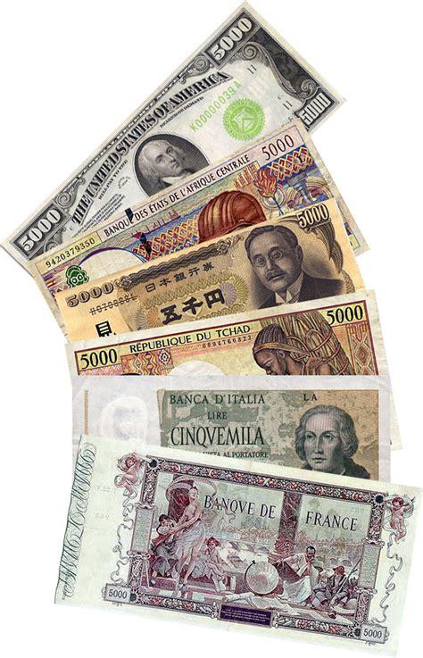 Essay On Black Money Wiki by Denomination Currency