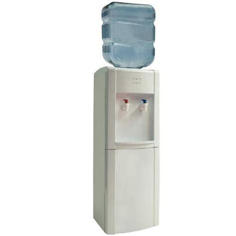 Water Dispenser Overflowing giacomogibbs