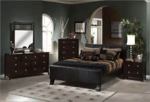 Brown Furniture Bedroom Ideas Bedroom Color Ideas Brown Furniture Home Attractive