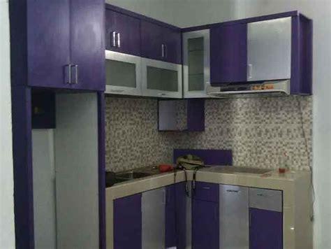 design dapur nuansa ungu 70 best images about dapur by blogpenna on pinterest