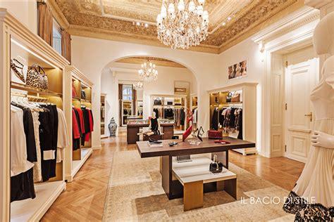 Luxury E Store 20ltdcom by A Roupa Cl 225 Ssica Combina Bem O Estilo Luxuoso