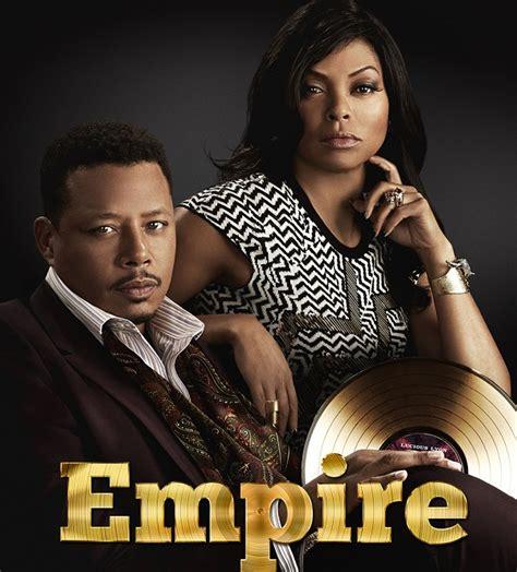 empire show hairstyles on empire tv show 2015 empire tv show 2015 empire beats