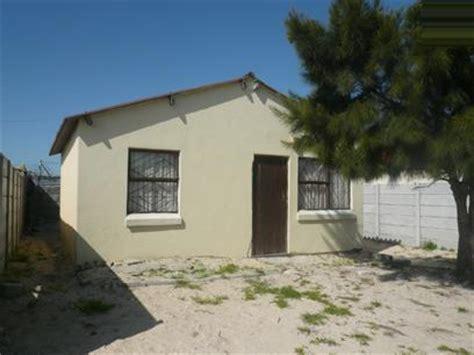 FNB Repossessed 2 Bedroom House for Sale For Sale in Khayelitsha   MR31395   MyRoof