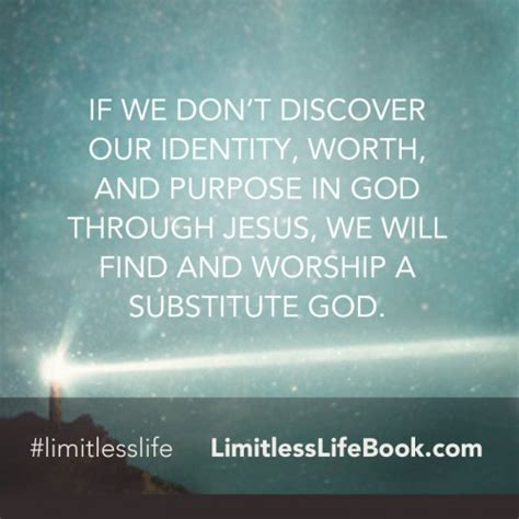 is your really worth it discover your purpose and plan books limitless a new book by derwin gray