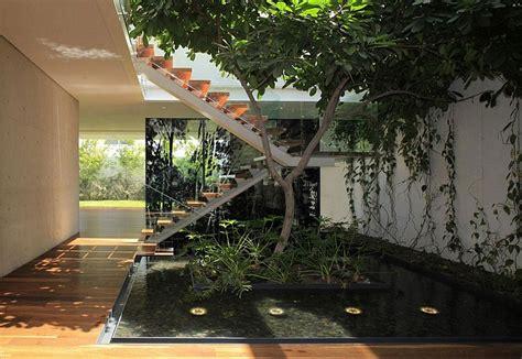 exoticism  indoor garden  invite romantic