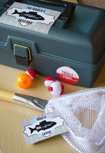 father s day gifts for boat lovers top 25 best fishing gift baskets ideas on pinterest man