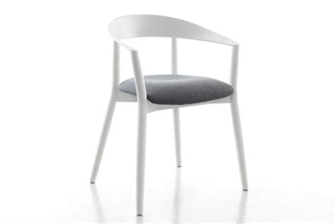 chair seat upholstery mito chair with seat upholstery by conmoto stylepark