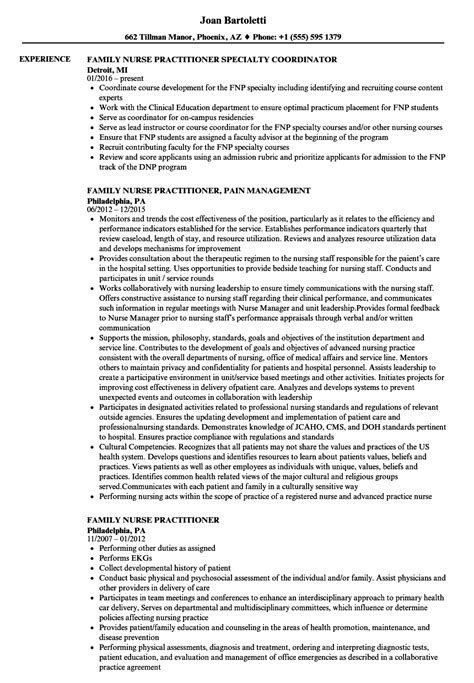 Practitioner Resume magnificent resume practitioner images exle