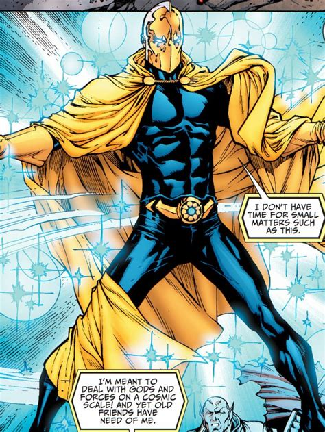 Possession Of My Fate 105 best dc 183 doctor fate images on comic