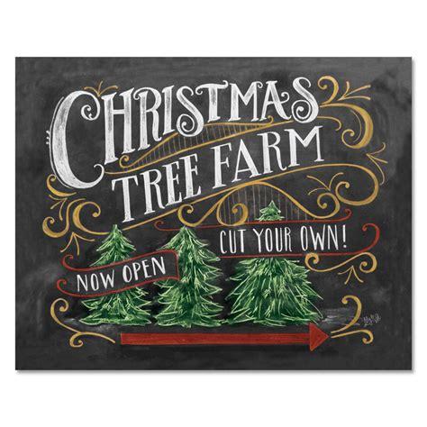 lily val christmas tree farm christmas home decor