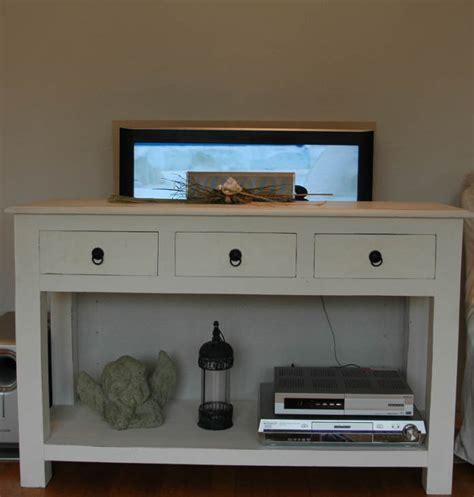 tv lift schrank small lcd tv lift table av lifts