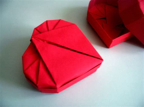 Origami Anything - origami anything 28 images do you how to make anything