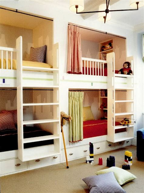 best kid rooms best rooms at stylish in 2013 stylish