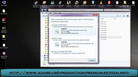 adobe illustrator cs6 serial number generator adobe photoshop cs6 serial number generator free