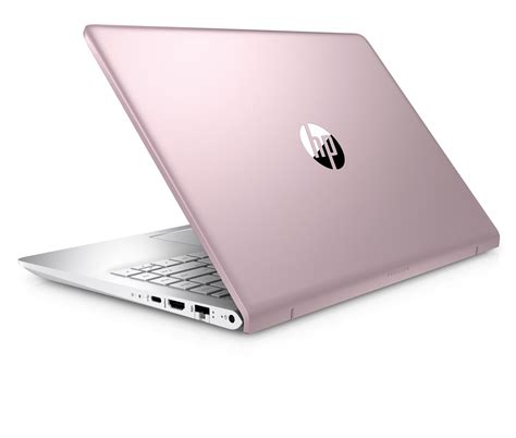 Notebook Hp14 Bw002ax 1xe52pa Gold hp pavilion 14 bf104ng 35 5 cm laptop silber pink