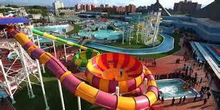 harga tiket jogja bay waterpark situs booking hotel