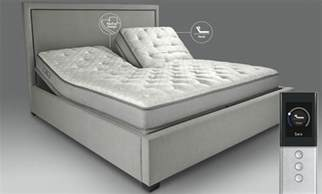 Sleep Number Bed Total Sleep Solution Comfort Bedding Sleep Number