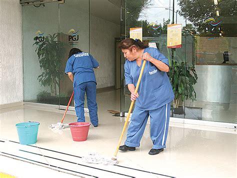 aumentos en los empleado domsticos 2016 empleados dom 233 sticos sin derechos