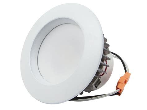 Lu Downlight 4 Inch 9 watt 65w equivalent 4 inch recessed led downlight trim 650 lumens warm soft 3000k
