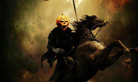 cavaliere senza testa rebellion homura e il cavaliere senza testa hikari
