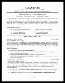 free resume templates exles banking resumes sles