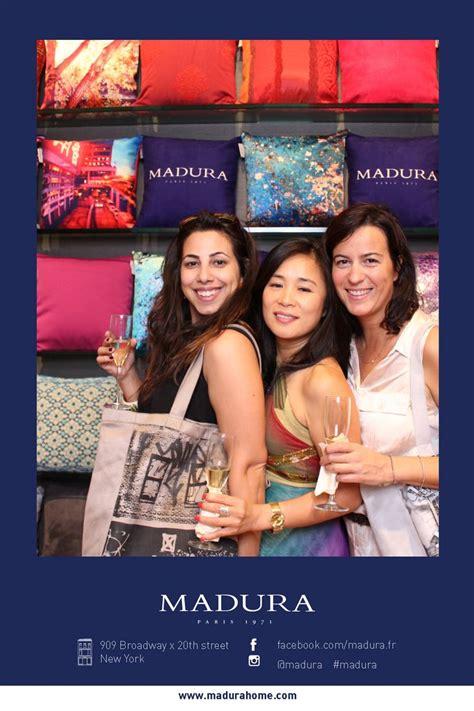 Madura New York by 104 Best Madura Nyc Flagship Store Opening Reception